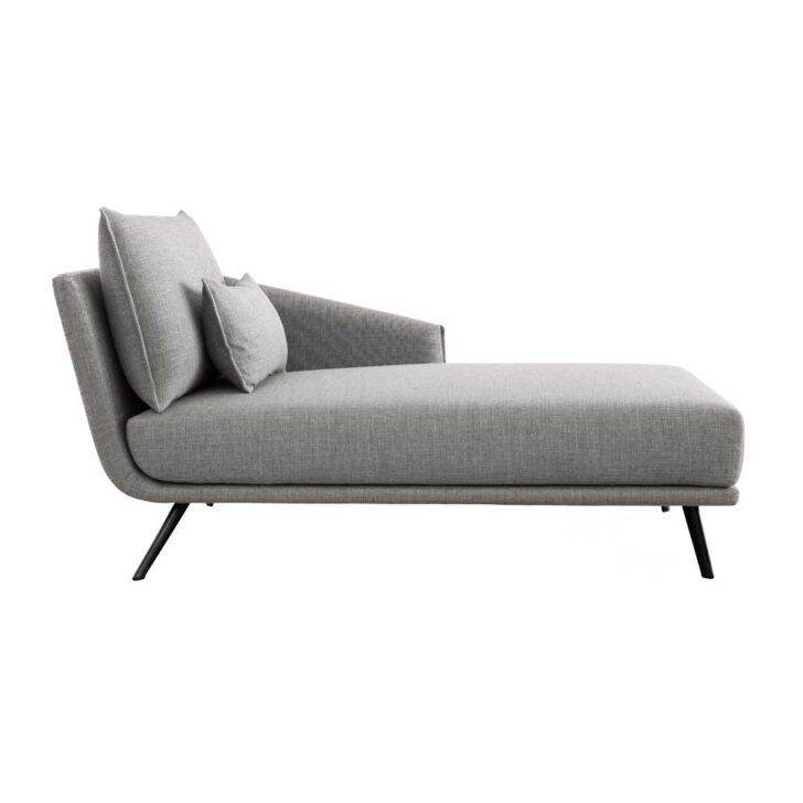 Medium Size of Sofa Und Couch Immer Das Passende Sitzmbel Reinigen Mit Relaxfunktion Elektrisch Modulares Tom Tailor Dauerschläfer Sitzsack Bezug Home Affaire Canape Sofa Rundes Sofa