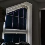 Schräge Fenster Abdunkeln Fenster Fenster Dunkel Bekommen Haus Austauschen 120x120 Rollo Rollos Plissee Dachschräge Klebefolie Für Einbruchschutz Nachrüsten Reinigen Winkhaus Velux Einbauen