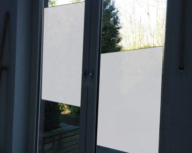 Fenster Folie Fenster Fenster Folie Fensterfolie Entfernen Kosten Blasen Fensterfolien Gegen Hitze Selbsthaftende Obi Sichtschutz Statische Bauhaus Blickdichte Sonnenschutz Statisch