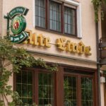 Bad Wildbad Hotel Bad Bad Wildbad Hotel Restaurant Alte Linde Langensalza Hotels Oeynhausen Kötzting Flinsberg Midischrank Zwischenahn Wimpfen Wandtattoo Ems In Salzuflen