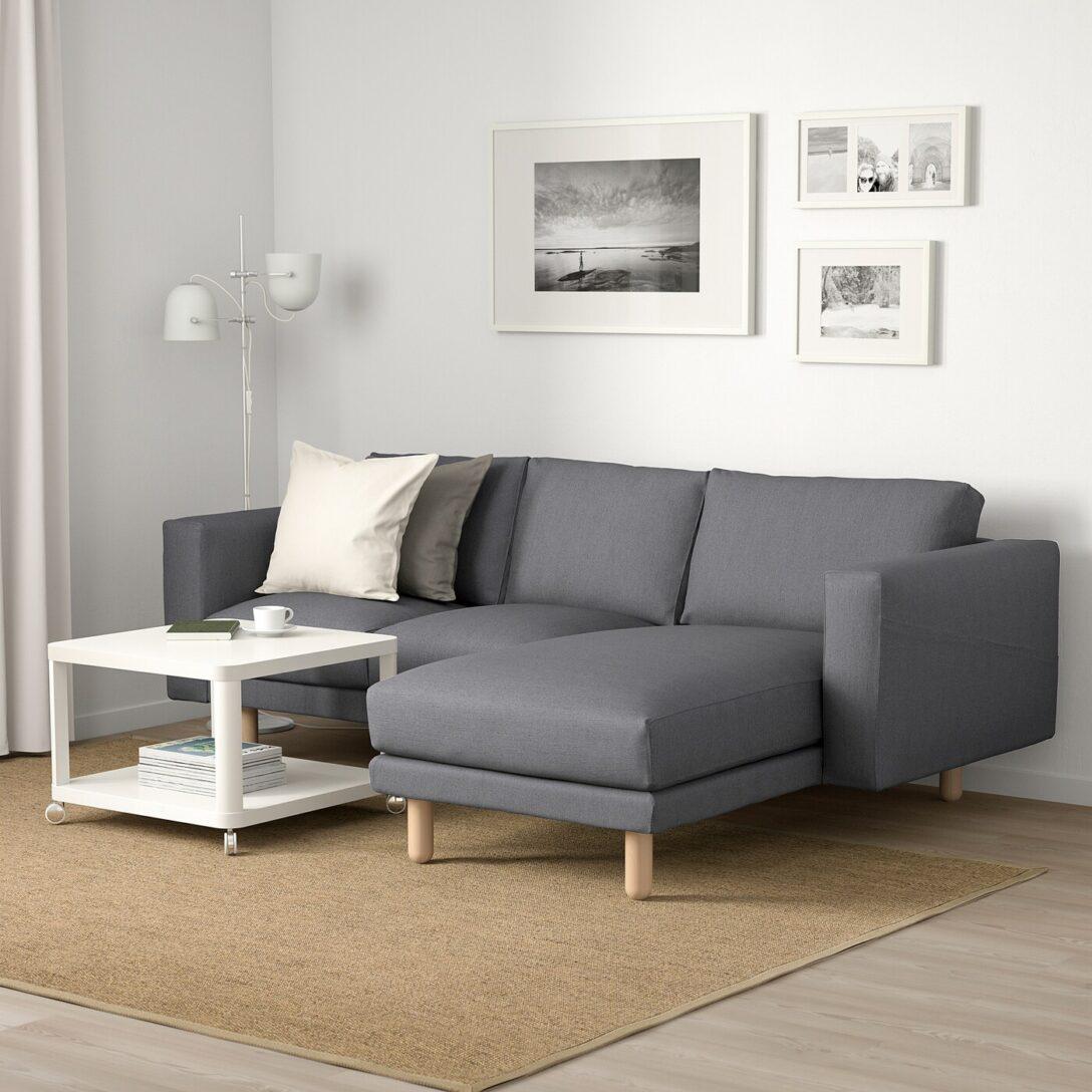 Large Size of L Couch Mit Schlaffunktion Ikea Ecksofa Bettfunktion Sofa Kleines Grau Ektorp 2er Und Bettkasten Norsborg 3er Rcamiere Finnsta Cassina Bezug Ottomane Form Sofa Ikea Sofa Mit Schlaffunktion