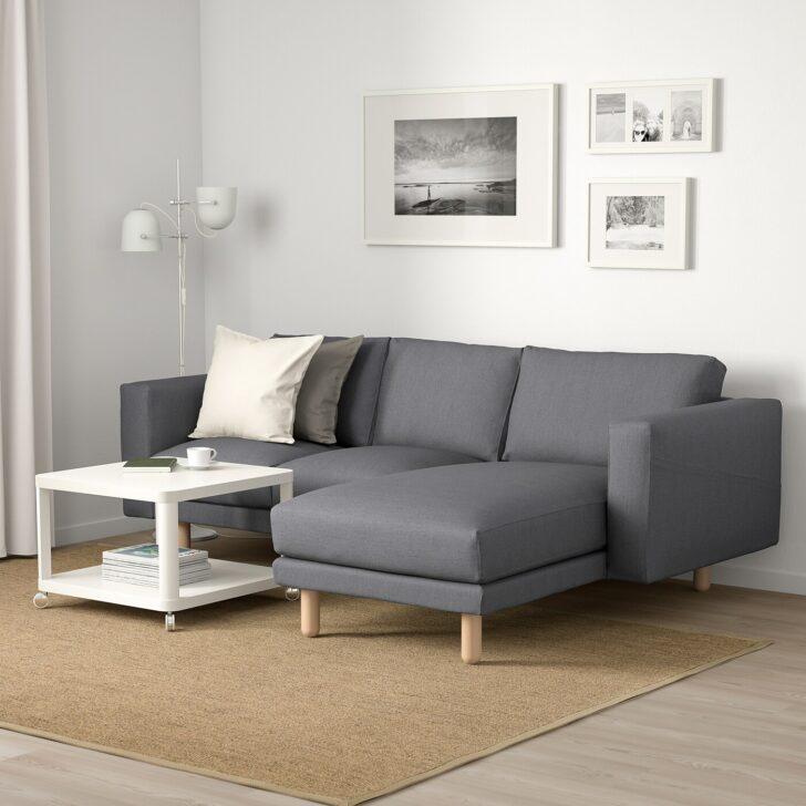 Medium Size of L Couch Mit Schlaffunktion Ikea Ecksofa Bettfunktion Sofa Kleines Grau Ektorp 2er Und Bettkasten Norsborg 3er Rcamiere Finnsta Cassina Bezug Ottomane Form Sofa Ikea Sofa Mit Schlaffunktion