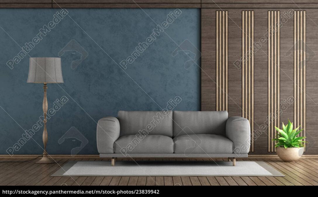 Large Size of Graues Sofa Graue Couch Wandfarbe Wohnzimmer Welche Kissen Gelber Teppich Ikea 2er Kissenfarbe Farbe Blauer Welcher Brauner Kombinieren Weisser Passt Sofa Graues Sofa
