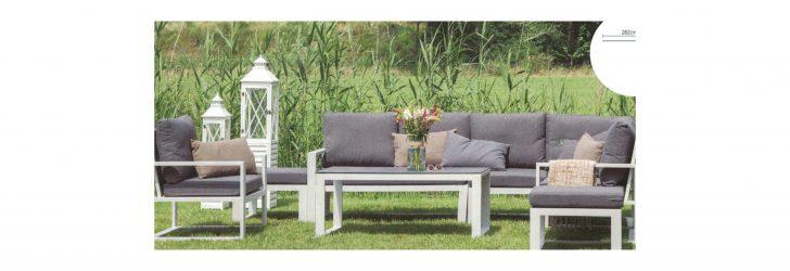 Medium Size of Garten Loungemöbel Günstig Luxus Loungembel Holen Sie Ihr Wohnzimmer Auf Terrasse Küche Mit Elektrogeräten Trennwand Lärmschutzwand Kosten Vertikal Garten Garten Loungemöbel Günstig