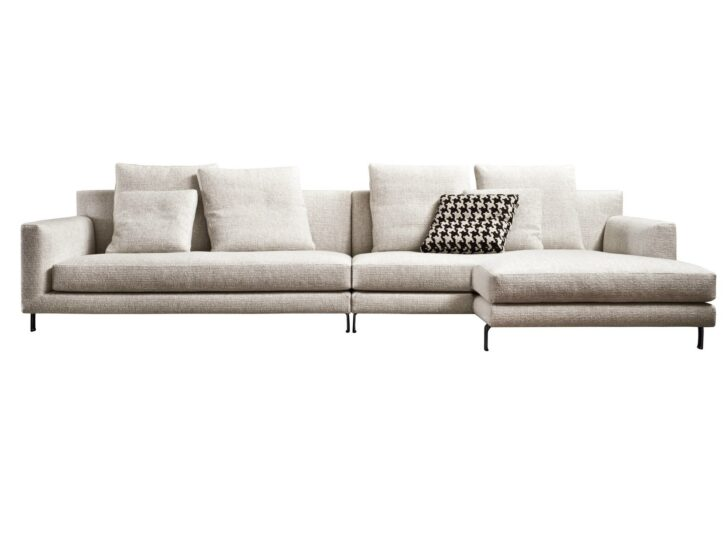 Medium Size of Minotti Sofa Allen By Big Leder Altes Breit Franz Fertig Home Affaire Polsterreiniger Jugendzimmer Recamiere Bezug Weiß Grau Megapol 2er Tom Tailor Lila Sofa Minotti Sofa