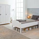 Bett Karlo Einzelbett 90x200 Graues Betten Für übergewichtige Weiß 120x200 Amazon Tagesdecke überlänge Ausziehbares Günstig Kaufen Massivholz 200x220 Mit Bett Kiefer Bett 90x200