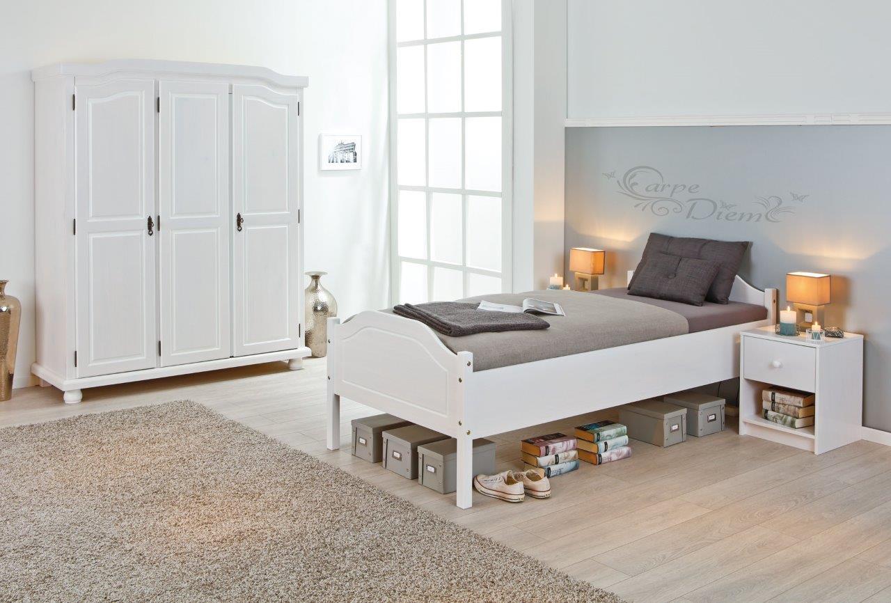 Full Size of Bett Karlo Einzelbett 90x200 Graues Betten Für übergewichtige Weiß 120x200 Amazon Tagesdecke überlänge Ausziehbares Günstig Kaufen Massivholz 200x220 Mit Bett Kiefer Bett 90x200