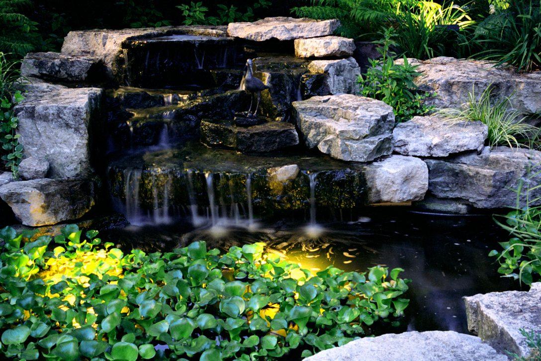 Large Size of Wasserbrunnen Garten Wasser Im Gartenteiche Beistelltisch Stapelstuhl Stapelstühle Spielgeräte Fußballtore Schaukel Für Pavillion Bewässerungssysteme Test Garten Wasserbrunnen Garten
