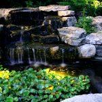Wasserbrunnen Garten Wasser Im Gartenteiche Beistelltisch Stapelstuhl Stapelstühle Spielgeräte Fußballtore Schaukel Für Pavillion Bewässerungssysteme Test Garten Wasserbrunnen Garten