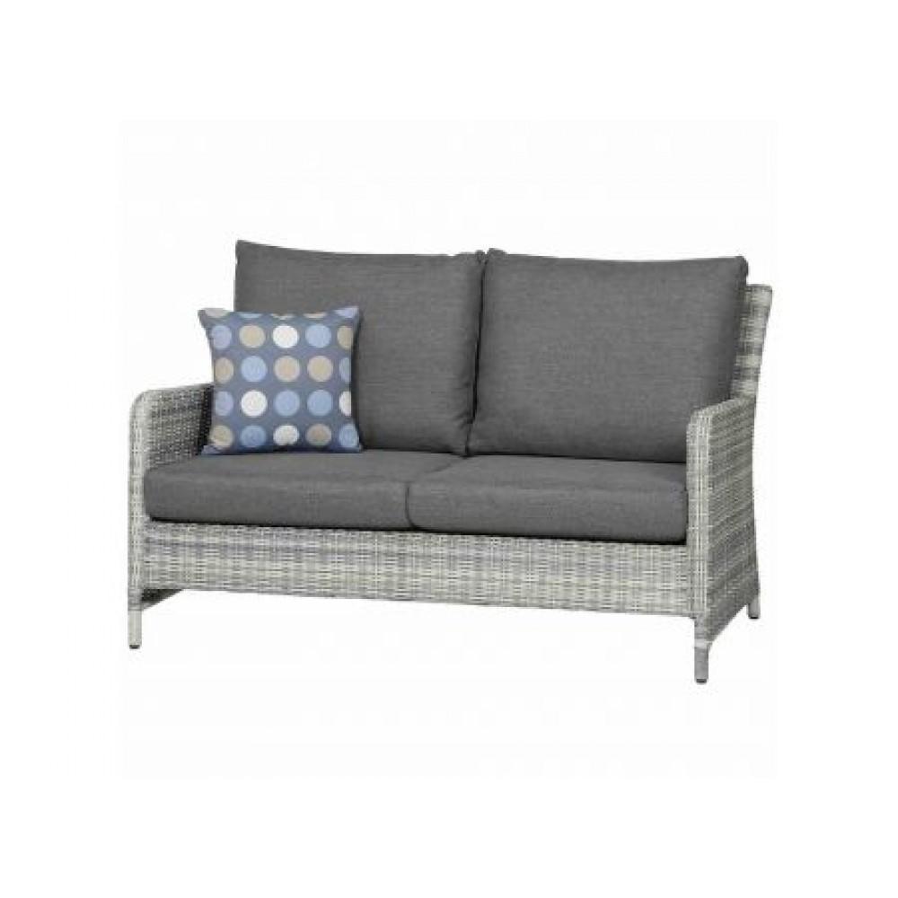 Full Size of Lounge Sofa Rattan Outdoor Polyrattan Ausziehbar Gartensofa Couch Grau 2 Sitzer Balkon Sofas In Unterschiedlichen Variationen Und Kombinationen Landhaus Sofa Polyrattan Sofa