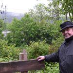 Lärmschutzwand Garten Garten Schaukel Für Garten Kinderschaukel Aufbewahrungsbox Led Spot Bewässerungssysteme Bewässerung Holztisch Servierwagen Edelstahl Whirlpool Aufblasbar