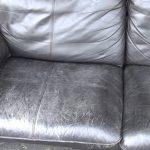 Leder Sofa Sofa Ledersofa Braun Chesterfield Nappa Leder Pflege Sofa Couch Pflegen Set Kaufen Vintage Cognac 3 Sitzer Ikea Koinor Ledersofas Wien 3er Reparatur 2 Design