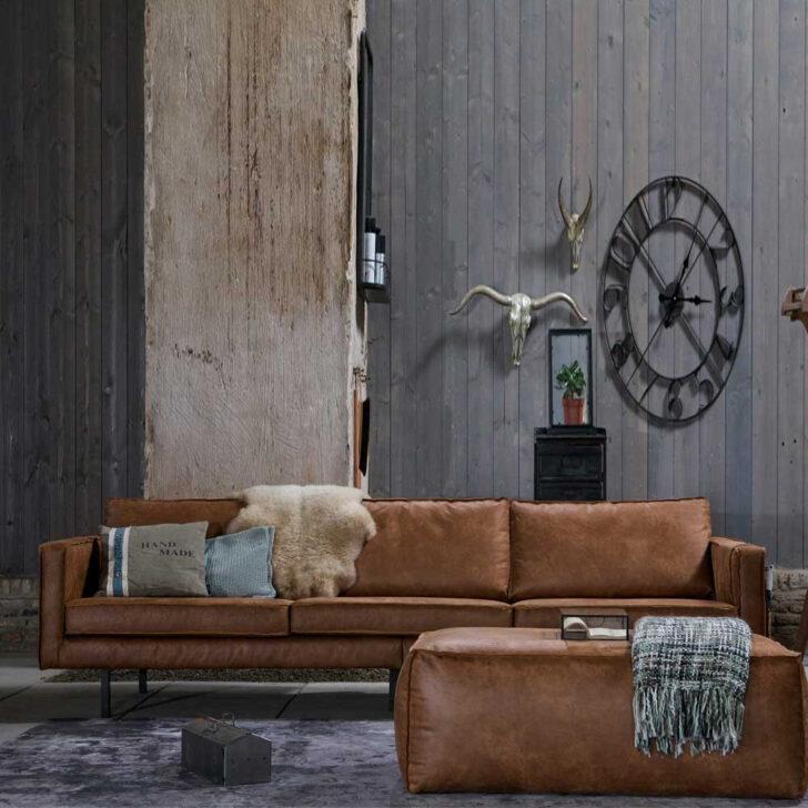 Medium Size of Sofa 2 Sitzer Braun   Leder Chesterfield Gebraucht Kaufen Vintage Couch Rustikal Otto 3 Sitzer 3 2 1 Set Sitzer Ulada In Cognac Aus Recyceltem Hannover Mit Sofa Sofa Leder Braun