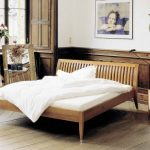 Massivholz Betten Holzbetten Dsseldorf Massivholzbett Günstig Kaufen Massivholzküche Jensen Regal Kopfteile Für Wohnwert Teenager Mädchen Bonprix Amazon Bett Massivholz Betten