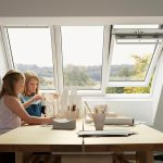 Velux Fenster Studio La Veludrei Auf Einen Streich Rc 2 Alarmanlage Insektenschutz Weihnachtsbeleuchtung Kaufen Einbruchschutz Sonnenschutz Rahmenlose Landhaus Fenster Velux Fenster