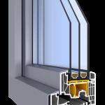 Polnische Fenster Fenster Fenster Aus Polen Kwk Fensterhandel Sonnenschutz Innen Rollos Ohne Bohren Sicherheitsfolie Test Winkhaus Kunststoff Flachdach Kbe Sichtschutz Günstig Kaufen