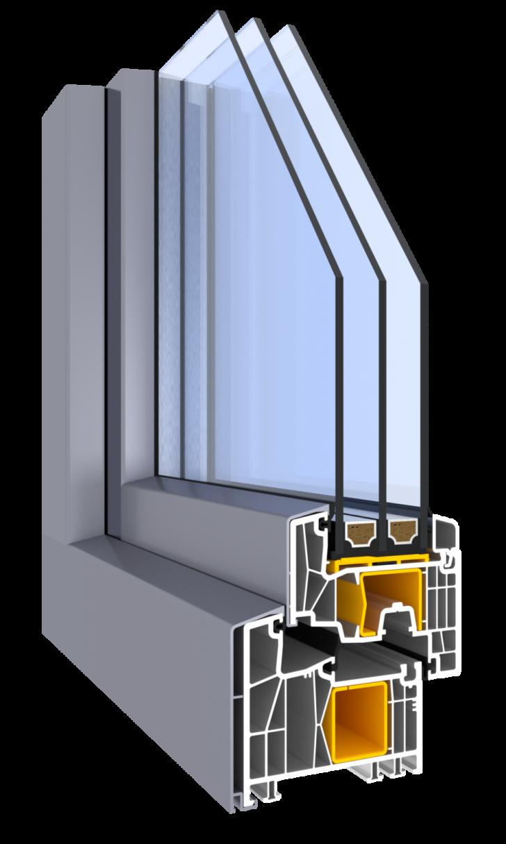 Medium Size of Fenster Aus Polen Kwk Fensterhandel Sonnenschutz Innen Rollos Ohne Bohren Sicherheitsfolie Test Winkhaus Kunststoff Flachdach Kbe Sichtschutz Günstig Kaufen Fenster Polnische Fenster