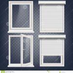 Pvc Fenster Fenster Pvc Fenster Kunststoff Streichen Maschine Kaufen Fensterfolie Reinigen Lackieren Freie 1 Mm Fensterbank Vergilbte Polen Online Klarsichtfolie Nach Maß Rollos