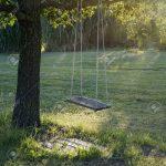 Schaukel Garten Garten Schaukel Garten Baby Gartenliege Holz Test Ohne Betonieren Selber Bauen Gartenschaukel Metall Gartenpirat Erwachsene Trampolin Pavillion Sonnenschutz