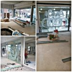 Kbe Fenster Profile Fensterprofile Online Kaufen Fensterprofil Polen 76 Preisliste Erfahrungen Konfigurieren Sichtschutzfolie Standardmaße Konfigurator 3 Fach Fenster Kbe Fenster