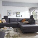 Sofa Stoff Grau Meliert Chesterfield Ikea Kaufen Sofas Gebraucht Reinigen Big Couch Graues Schlaffunktion 3er Grober Grauer Interliving Serie 4302 Sofa Sofa Stoff Grau