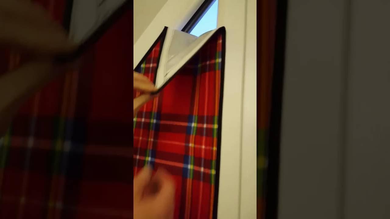 Full Size of Verdunkelung Günstige Fenster Bauhaus Sicherheitsfolie Mit Eingebauten Rolladen Abus Insektenschutz Für Herne Polnische Anthrazit Online Konfigurieren Rc3 Fenster Schräge Fenster Abdunkeln