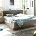 180x200 Bett Bett 180x200 Bett Doppelbett Nachtkommoden Capri Ehebett Schlafzimmer Altes Massivholz Minimalistisch Breite Ausstellungsstück Mit Stauraum 160x200 Nussbaum