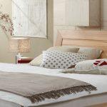 Dico Betten Bett Dico Betten Aqua Saar Mit Aufbewahrung 140x200 Innocent Weiß 180x200 Für übergewichtige überlänge Japanische Luxus Ruf Fabrikverkauf Günstig Kaufen Jabo