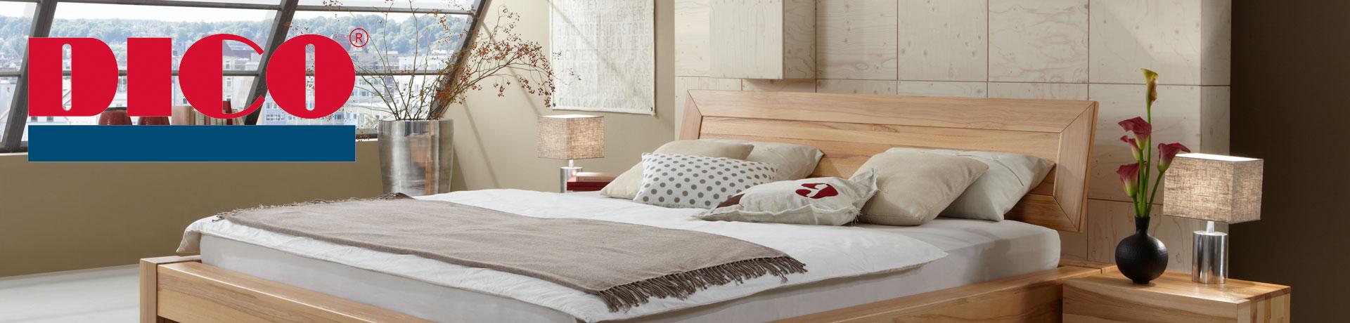 Full Size of Dico Betten Aqua Saar Mit Aufbewahrung 140x200 Innocent Weiß 180x200 Für übergewichtige überlänge Japanische Luxus Ruf Fabrikverkauf Günstig Kaufen Jabo Bett Dico Betten