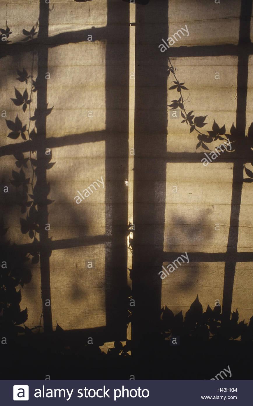 Full Size of Fenster Verdunkelung Gardinen Schallschutz Einbau Sicherheitsfolie Sonnenschutzfolie Innen Bauhaus Jalousien Salamander Online Konfigurieren Jemako Fenster Fenster Verdunkelung
