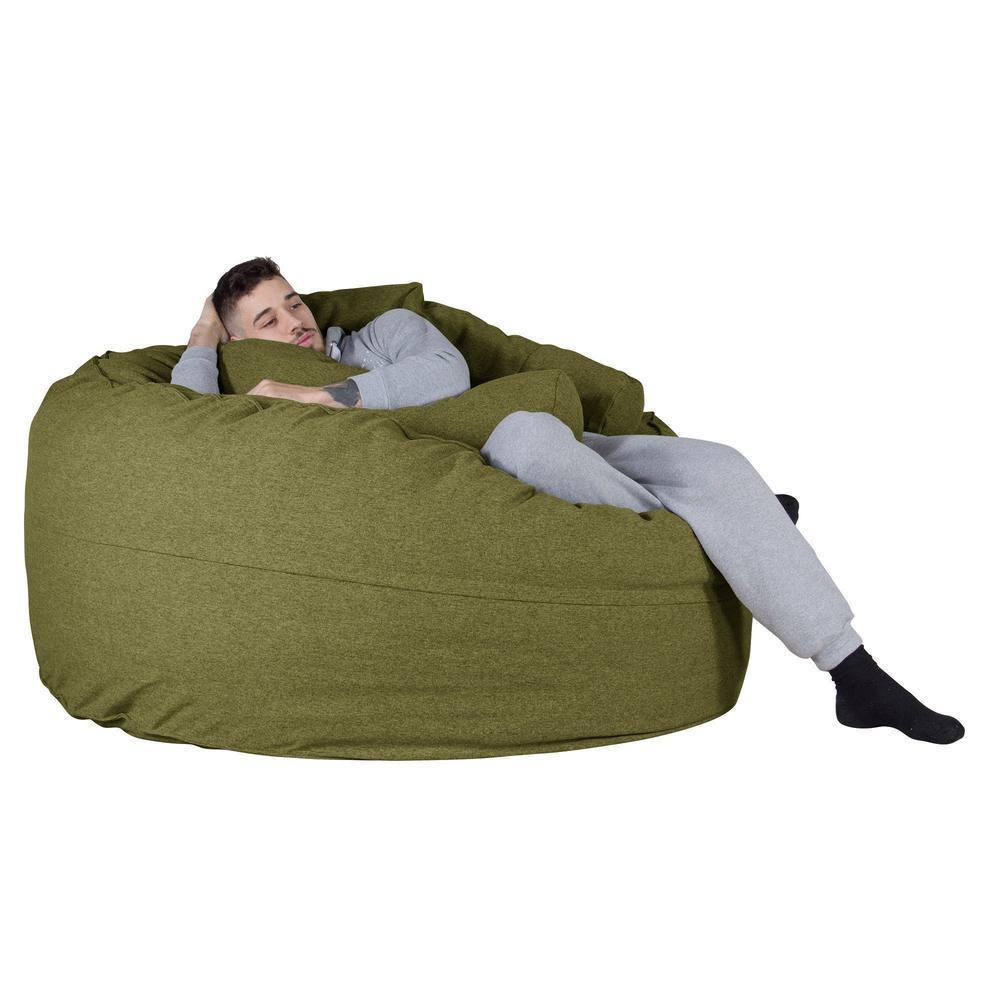 Full Size of Lounge Pug Flexform Sofa Hersteller Xxl Grau U Form Schlafsofa Liegefläche 180x200 Garnitur 3 Teilig Leinen Mit Relaxfunktion Sitzer Terassen Schillig Leder Sofa Sitzsack Sofa