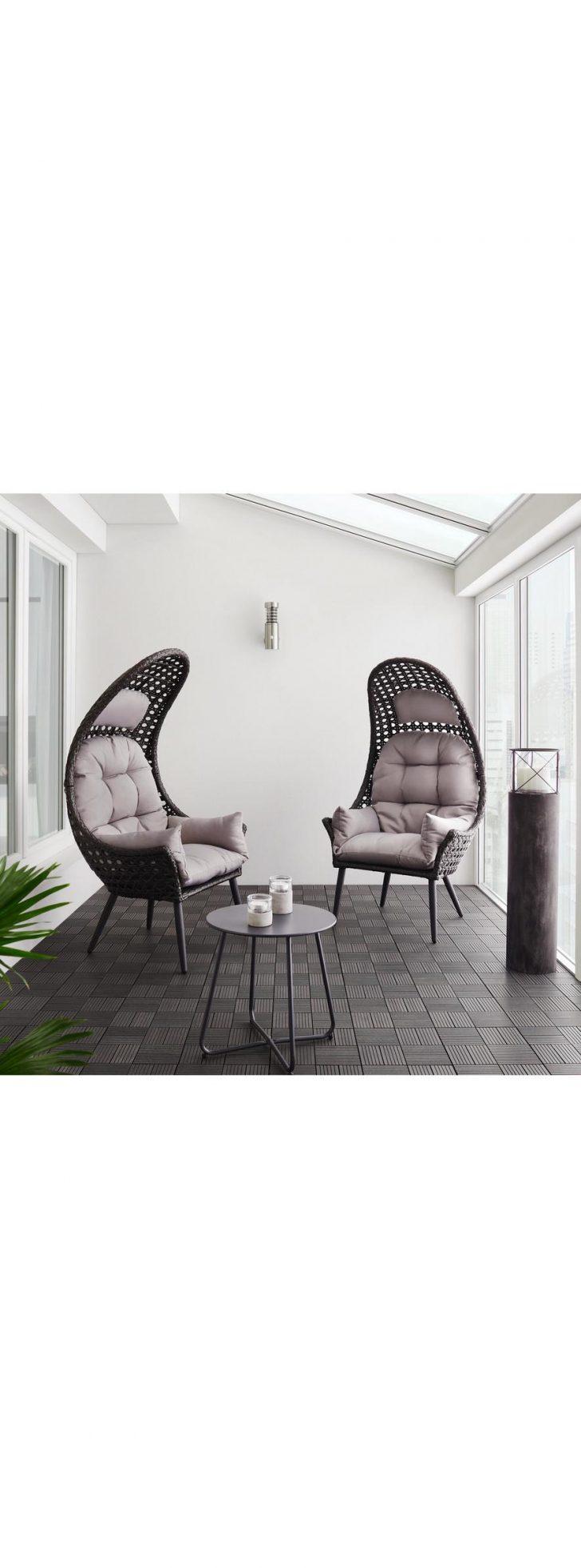 Garten Relaxsessel In Dunkelgrau Online Bestellen Spielanlage Spaten Versicherung Stapelstühle Lounge Set Sauna Lärmschutz Schallschutz Klappstuhl Pool Garten Garten Relaxsessel