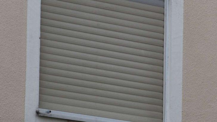 Medium Size of Fenster Rolladen Nachträglich Einbauen Nachrsten Von Rollladen Lohnt Sich Oft Nicht Wohnen Rahmenlose Velux Rollo Sonnenschutz Plissee Sicherheitsbeschläge Fenster Fenster Rolladen Nachträglich Einbauen