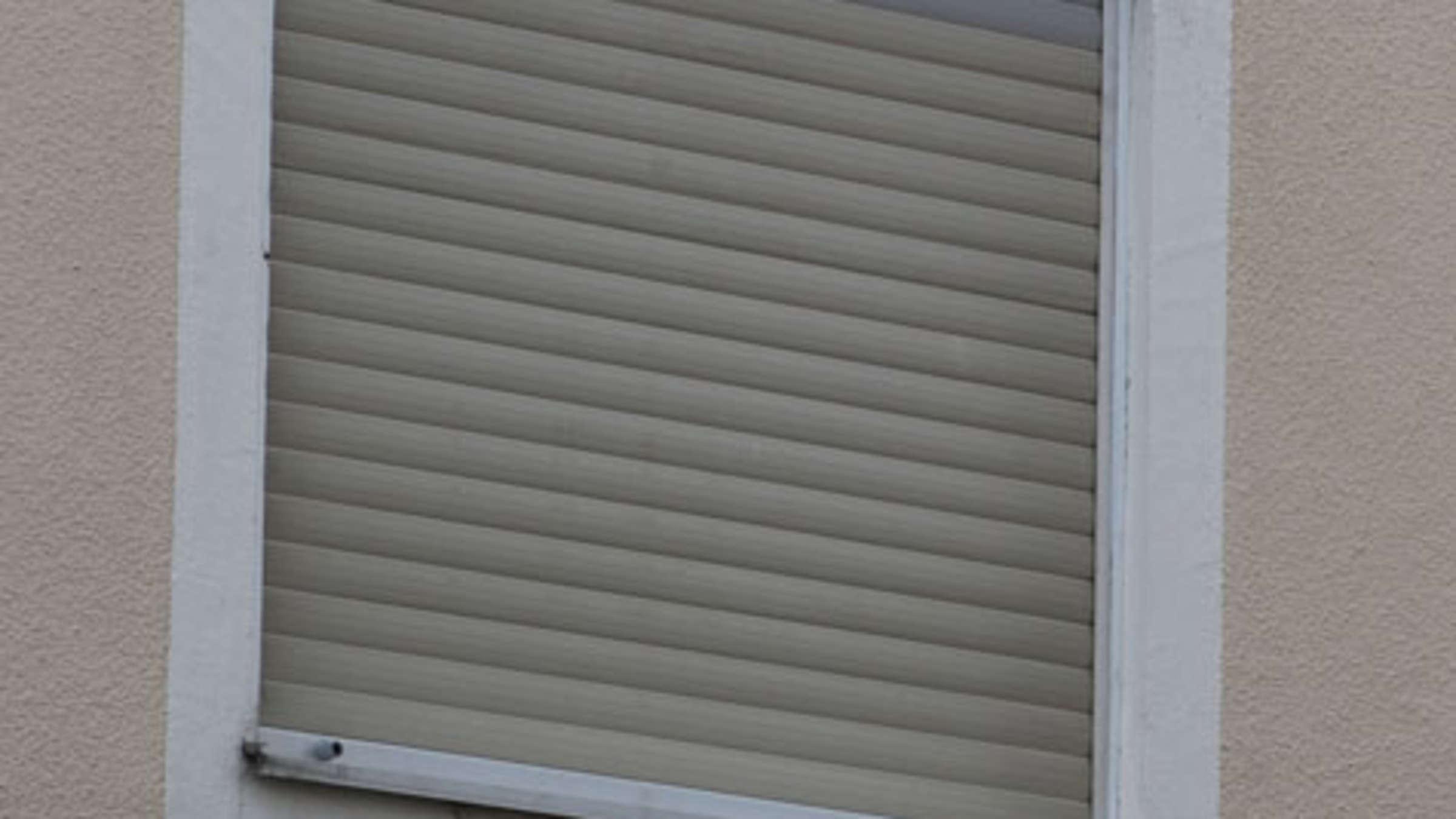 Full Size of Fenster Rolladen Nachträglich Einbauen Nachrsten Von Rollladen Lohnt Sich Oft Nicht Wohnen Rahmenlose Velux Rollo Sonnenschutz Plissee Sicherheitsbeschläge Fenster Fenster Rolladen Nachträglich Einbauen