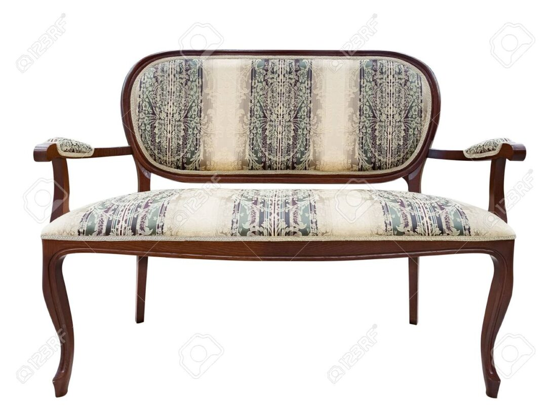 Large Size of Canape Sofa Classical Style Armchair Couch Carved Wood Upholstered Ecksofa Garten Lagerverkauf überzug Bullfrog Mit Holzfüßen Led Schillig Ligne Roset Sofa Canape Sofa