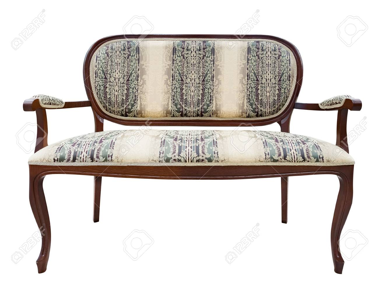 Full Size of Canape Sofa Classical Style Armchair Couch Carved Wood Upholstered Ecksofa Garten Lagerverkauf überzug Bullfrog Mit Holzfüßen Led Schillig Ligne Roset Sofa Canape Sofa