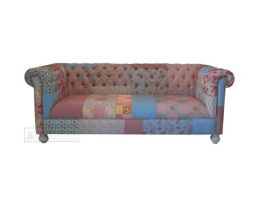 Sofa Patchwork Sofa Dfs Patchwork Sofa Bed Stag Uk For Sale Fabric Corner Couch Covers Where To Buy Cover Design Amazon Malaysia Wooden Living Room Furniture Chesterfield Grünes