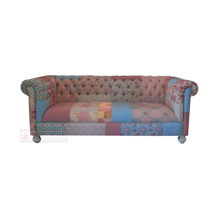 Medium Size of Dfs Patchwork Sofa Bed Stag Uk For Sale Fabric Corner Couch Covers Where To Buy Cover Design Amazon Malaysia Wooden Living Room Furniture Chesterfield Grünes Sofa Sofa Patchwork