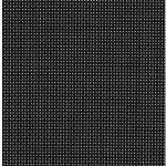 Sonnenschutz Fenster Mit Rolladen Abus Austauschen Kosten Sichtschutzfolie Sonnenschutzfolie Fliegennetz Polen Weru Preise Konfigurieren Sicherheitsbeschläge Fenster Sonnenschutz Fenster