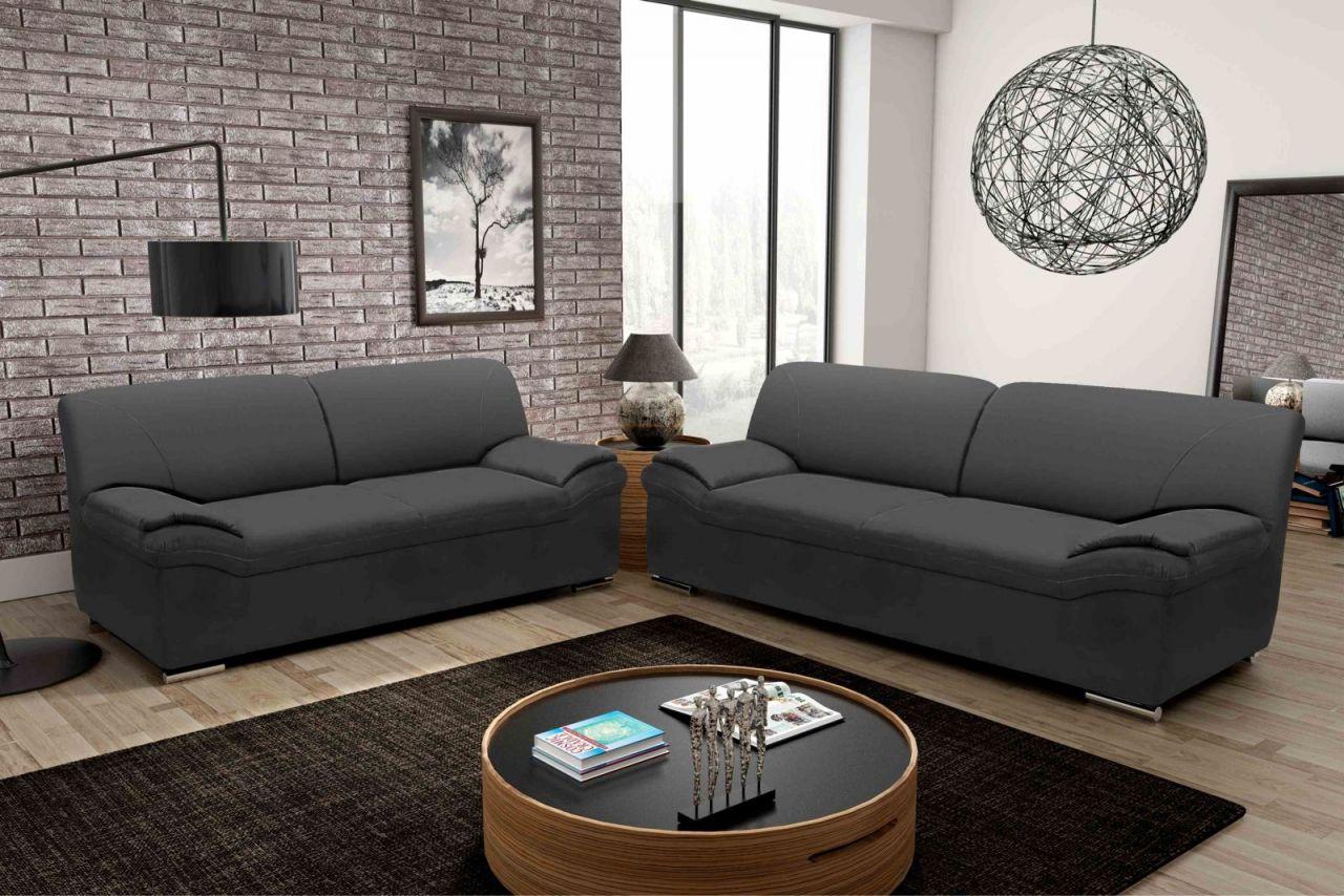 Full Size of Sofa Garnitur 2 Teilig 5a9540259cf96 Wk Big Kaufen Schlafsofa Liegefläche 160x200 Blaues Sofort Lieferbar Modulares Badezimmer Für Esszimmer Xora Federkern Sofa Sofa Garnitur 2 Teilig