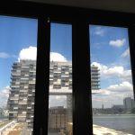 Wärmeschutzfolie Fenster Fenster Wärmeschutzfolie Fenster Sonnenschutz Von Innen Blenschutz Und Wrmeschutz Mit Sprossen Fliegengitter Einbau Auto Folie Herne Felux Außen Alte Kaufen