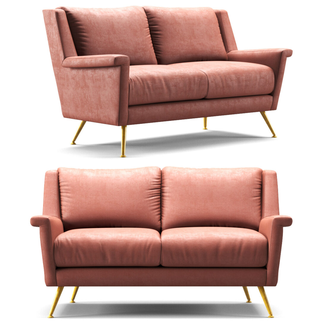 Large Size of Kare Sofa Dschinn Design Infinity Sale Proud Bed Samt Furniture List Couch Leder Gianni Sales Landhausstil Himolla Bunt Muuto Comfortmaster Polyrattan Landhaus Sofa Kare Sofa