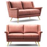 Kare Sofa Sofa Kare Sofa Dschinn Design Infinity Sale Proud Bed Samt Furniture List Couch Leder Gianni Sales Landhausstil Himolla Bunt Muuto Comfortmaster Polyrattan Landhaus