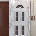 Schüko Fenster Fenster 20867836html Fenster Sichern Gegen Einbruch Sicherheitsfolie Test Absturzsicherung Konfigurieren Sicherheitsbeschläge Nachrüsten Sonnenschutzfolie