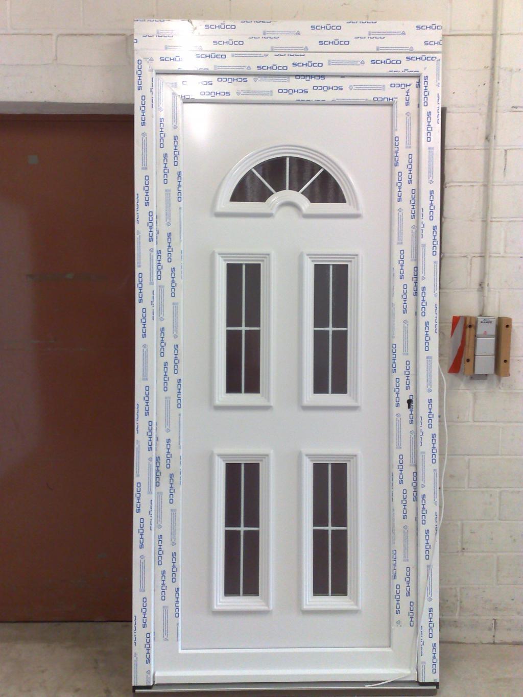 Full Size of 20867836html Fenster Sichern Gegen Einbruch Sicherheitsfolie Test Absturzsicherung Konfigurieren Sicherheitsbeschläge Nachrüsten Sonnenschutzfolie Fenster Schüko Fenster