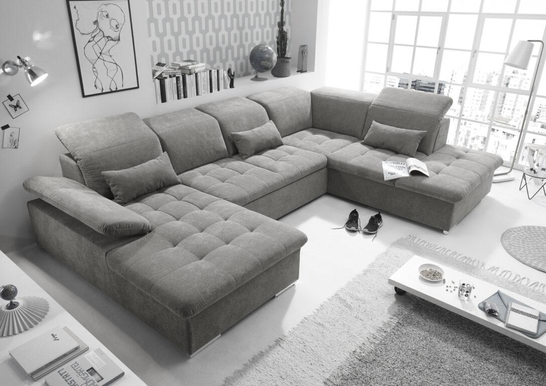 Large Size of Xxl Sofa U Form Couch Wayne R Schlafcouch Wohnlandschaft Schlaffunktion Arten Ruf Bett W Schillig Küche Günstig Kaufen Cadzand Bad Ferienhaus Industriedesign Sofa Xxl Sofa U Form
