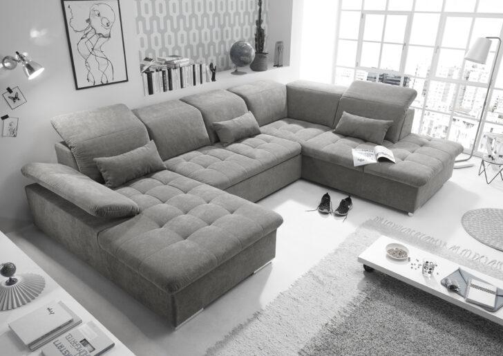 Medium Size of Xxl Sofa U Form Couch Wayne R Schlafcouch Wohnlandschaft Schlaffunktion Arten Ruf Bett W Schillig Küche Günstig Kaufen Cadzand Bad Ferienhaus Industriedesign Sofa Xxl Sofa U Form