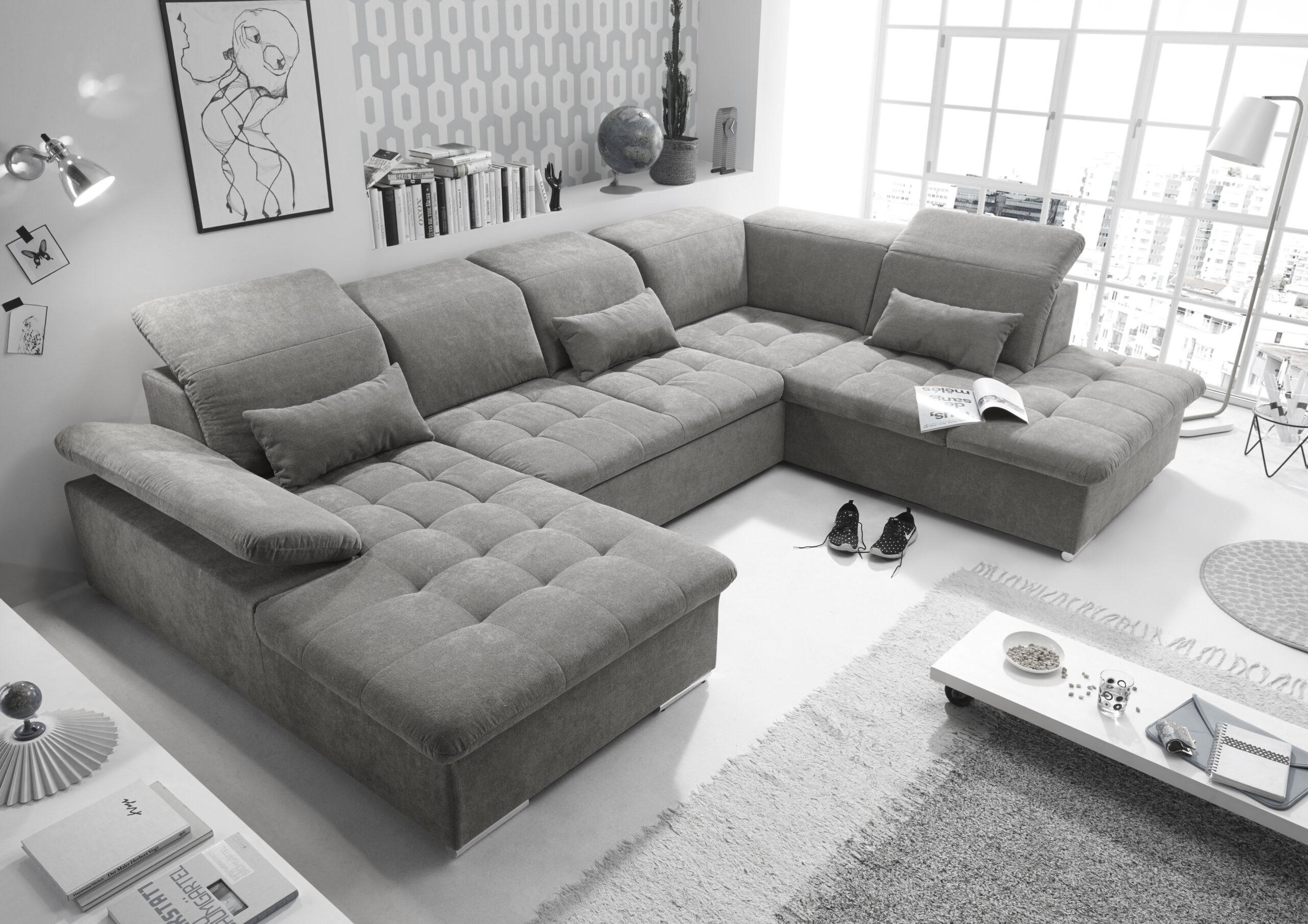 Full Size of Xxl Sofa U Form Couch Wayne R Schlafcouch Wohnlandschaft Schlaffunktion Arten Ruf Bett W Schillig Küche Günstig Kaufen Cadzand Bad Ferienhaus Industriedesign Sofa Xxl Sofa U Form