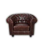 Chesterfield Sofa Gebraucht Sofa Chesterfield Sofa Gebraucht Sessel Samt Blau Original Kaufen Barock Benz 3er Elektrisch München Hussen Landhausstil Gebrauchte Einbauküche Kissen Küche Mit