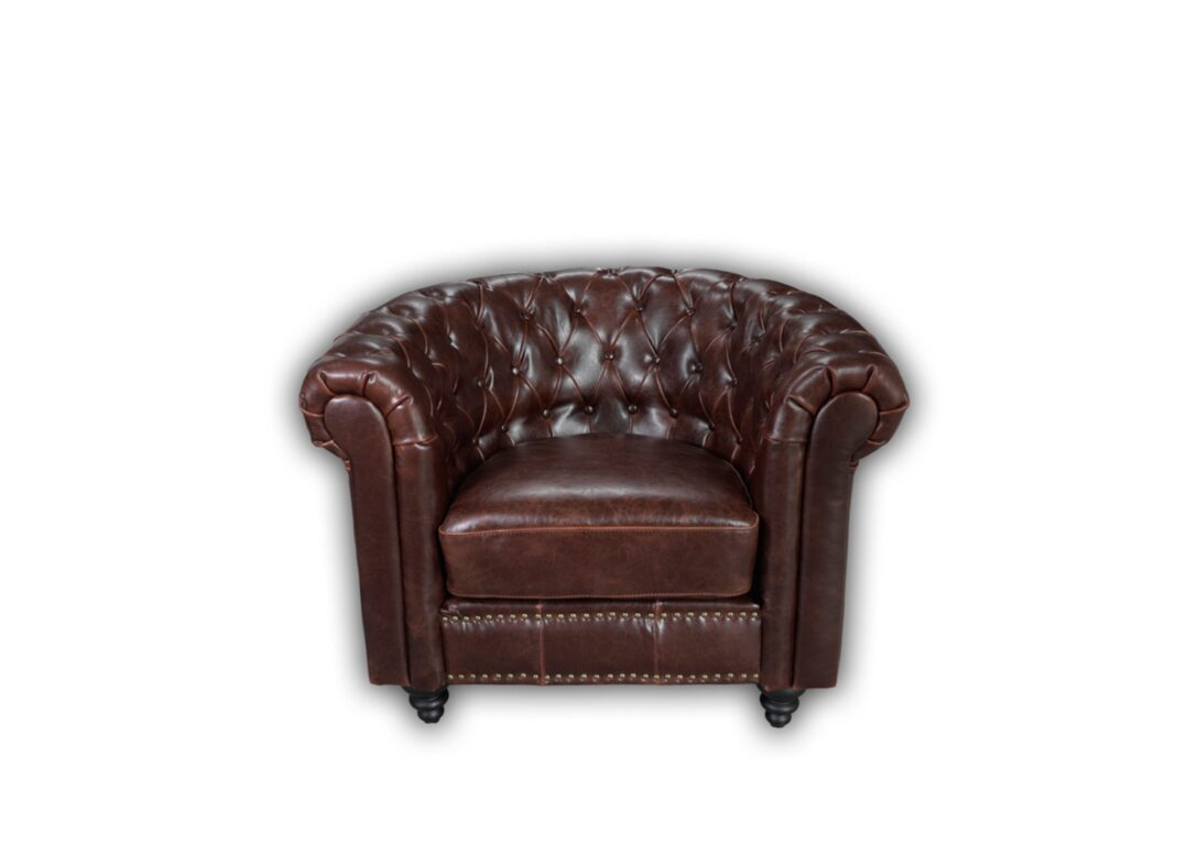 Full Size of Chesterfield Sofa Gebraucht Sessel Samt Blau Original Kaufen Barock Benz 3er Elektrisch München Hussen Landhausstil Gebrauchte Einbauküche Kissen Küche Mit Sofa Chesterfield Sofa Gebraucht
